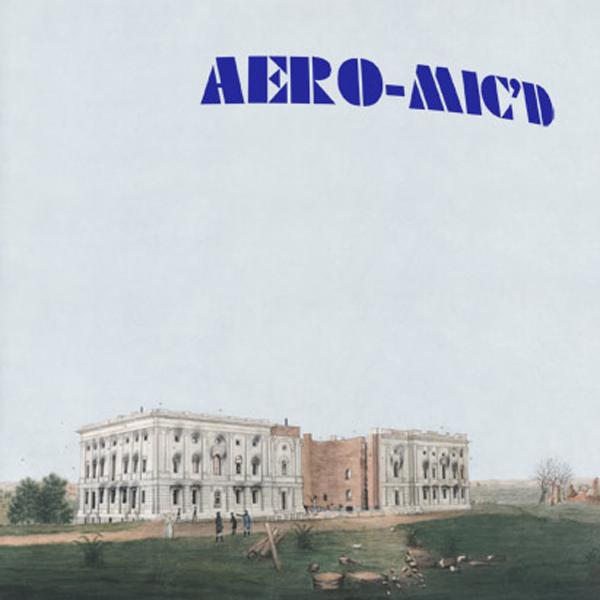 Aero-Mic'd