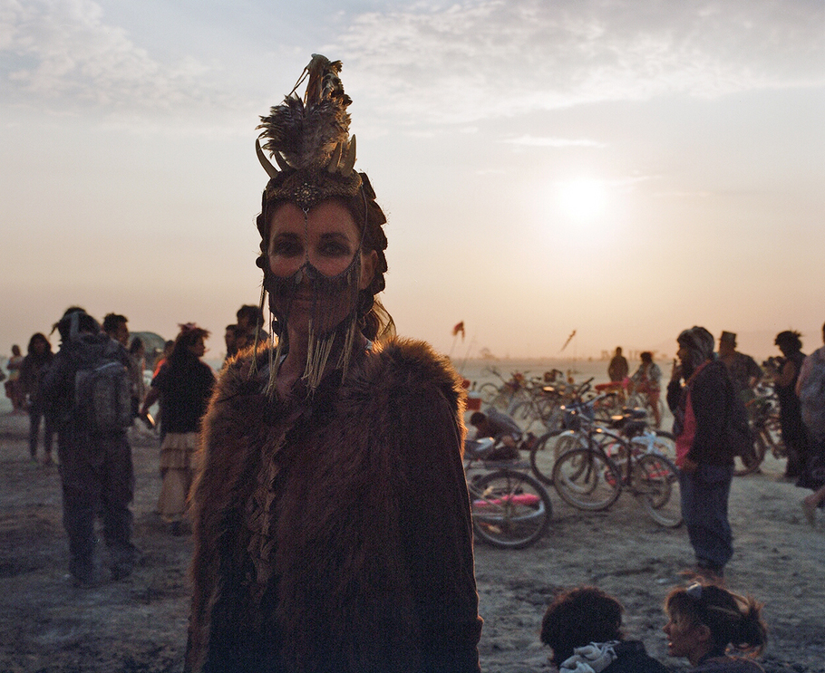 burningman01