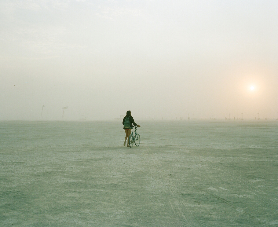 burningman03