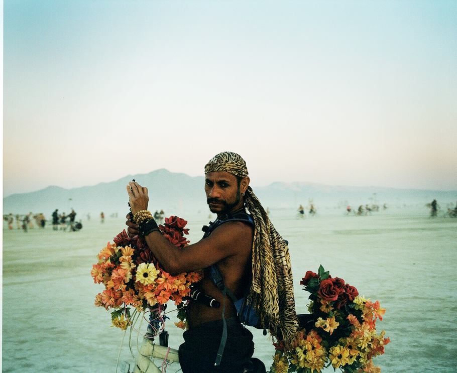 burningman08