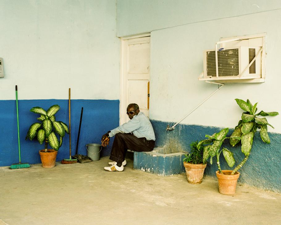 Trinidad,Cuba