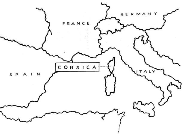 corsemap2